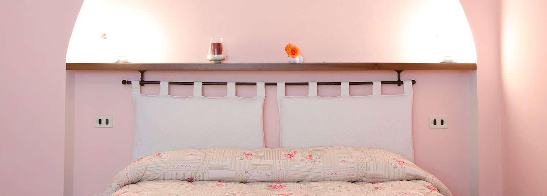 appartamenti e monolocali per vacanze in umbria