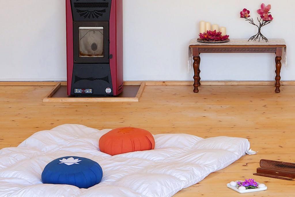 massaggi e aromaterapia per la salute assisi