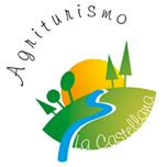 lacastellana-logo