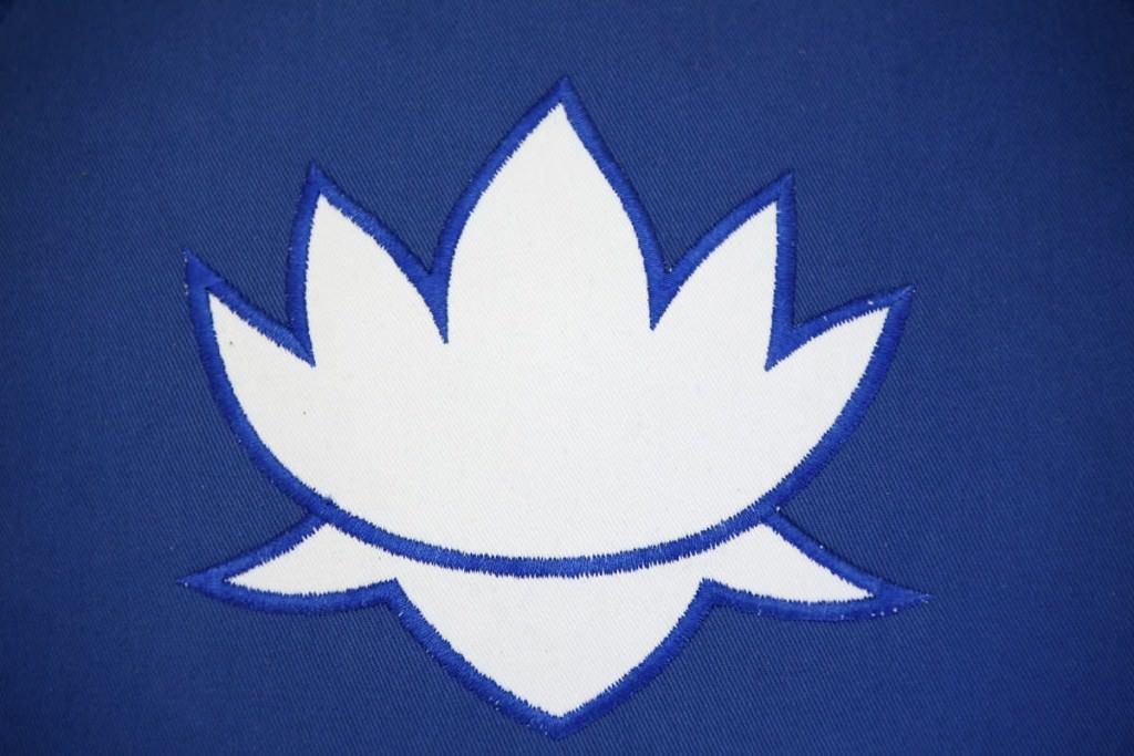 corsi massaggi per benessere assisi