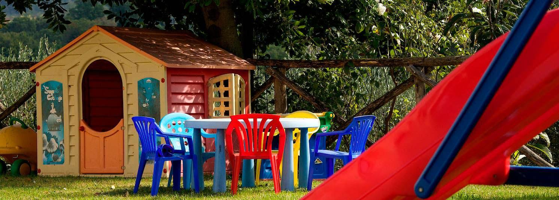 soggiorni per famiglie e bambini assisi